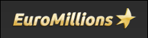 Euromillions lottery review
